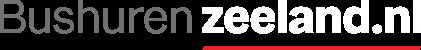 Bushurenzeeland Footer Logo @2x